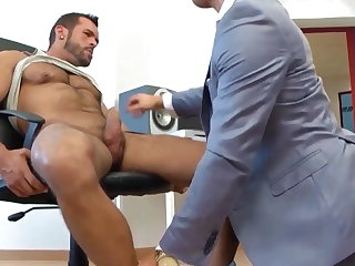 latino (gay), hunk (gay), muscle (gay), hd videos, anal (gay), couple (gay)