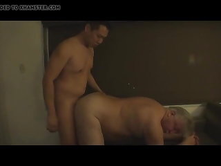 bareback (gay), amateur (gay), bear (gay), blowjob (gay), group sex (gay),