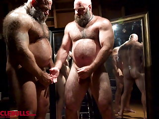 bear (gay), bareback (gay), masturbation (gay), hd videos, ,