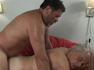 bear (gay), bareback (gay), blowjob (gay), hd videos, ,