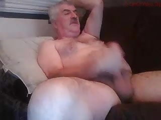 big cock (gay), bear (gay), daddy (gay), fat (gay), masturbation (gay), webcam (gay)
