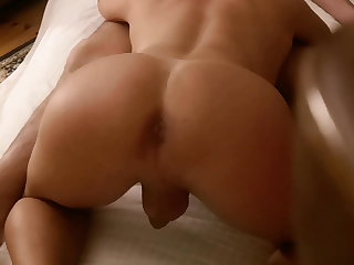 amateur (gay), twink (gay), big cock (gay), blowjob (gay), crossdresser (gay), daddy (gay)