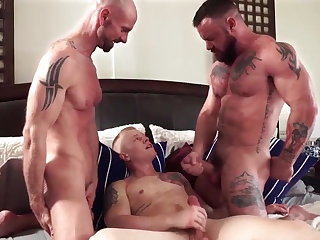 daddy (gay), twink (gay), group sex (gay), muscle (gay), anal (gay),