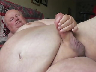 masturbation (gay), massage (gay), hd videos, , ,