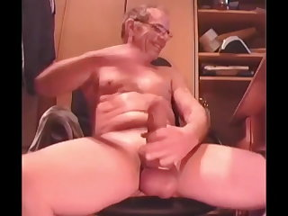 daddy (gay), big cock (gay), , , ,