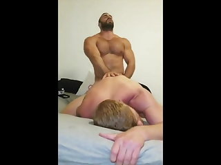 bear (gay), amateur (gay), daddy (gay), fat (gay), hunk (gay), hd videos