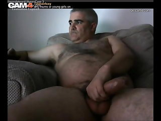 bear (gay), amateur (gay), big cock (gay), daddy (gay), handjob (gay), masturbation (gay)
