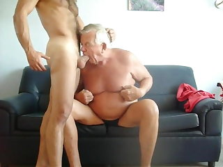 blowjob (gay), big cock (gay), group sex (gay), handjob (gay), masturbation (gay), webcam (gay)