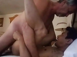 bareback (gay), amateur (gay), anal (gay), couple (gay), ,