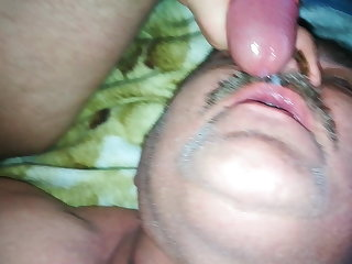 bear (gay), amateur (gay), blowjob (gay), fat (gay), handjob (gay), couple (gay)