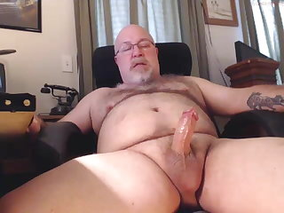 bear (gay), amateur (gay), daddy (gay), small cock (gay), webcam (gay),