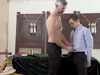 big cock (gay), bear (gay), blowjob (gay), cum tribute (gay), gaping (gay), handjob (gay)