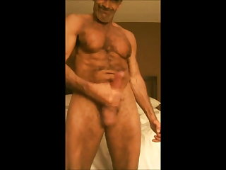 daddy (gay), big cock (gay), hd videos, , ,