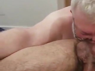 daddy (gay), amateur (gay), old+young (gay), anal (gay), couple (gay), hd videos