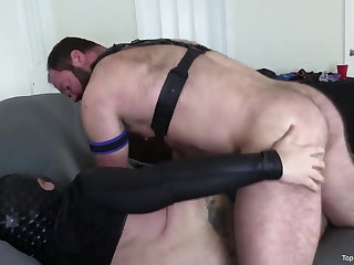 bear (gay), bareback (gay), hd videos, couple (gay), ,