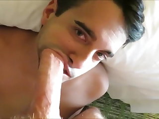 big cock (gay), amateur (gay), blowjob (gay), latino (gay), couple (gay),