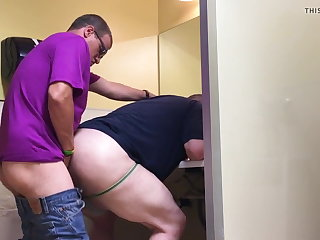 blowjob (gay), bareback (gay), hd videos, , ,
