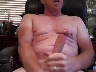 daddy (gay), big cock (gay), masturbation (gay), hd videos, ,
