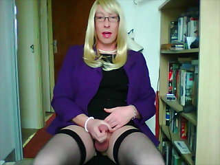 crossdresser (gay), amateur (gay), masturbation (gay), striptease (gay), hd videos,
