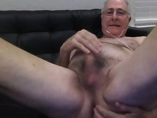 masturbation (gay), handjob (gay), , , ,