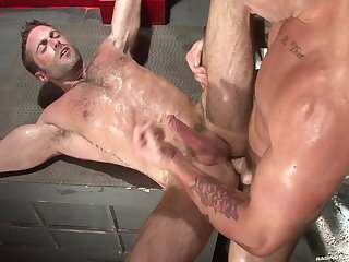big cock (gay), bareback (gay), blowjob (gay), handjob (gay), muscle (gay), hd videos