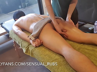 amateur (gay), twink (gay), asian (gay), handjob (gay), massage (gay), voyeur (gay)