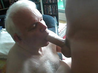 blowjob (gay), amateur (gay), daddy (gay), old+young (gay), hd videos, anal (gay)
