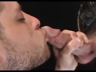big cock (gay), amateur (gay), blowjob (gay), cum tribute (gay), ,