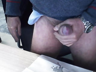 big cock (gay), amateur (gay), daddy (gay), fat (gay), handjob (gay), masturbation (gay)