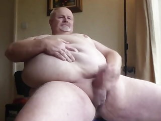 bear (gay), amateur (gay), daddy (gay), fat (gay), masturbation (gay), hd videos