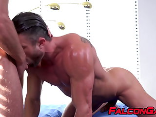 big cock (gay), bareback (gay), blowjob (gay), hunk (gay), muscle (gay), hd videos