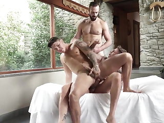 group sex (gay), bareback (gay), sex toy (gay), hd videos, ,