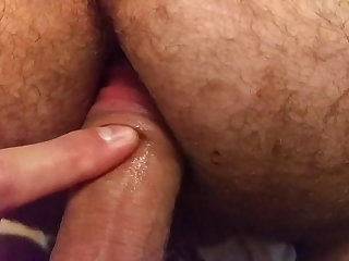 bareback (gay), amateur (gay), handjob (gay), anal (gay), couple (gay), hd videos
