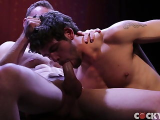 anal (gay), twink (gay), couple (gay), hd videos, ,
