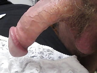 crossdresser (gay), big cock (gay), masturbation (gay), hd videos, ,