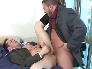 latino (gay), hunk (gay), muscle (gay), anal (gay), couple (gay), hd videos
