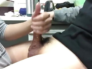 big cock (gay), amateur (gay), handjob (gay), small cock (gay), hd videos,