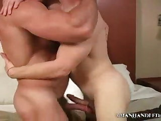 big cock (gay), bareback (gay), blowjob (gay), handjob (gay), massage (gay), masturbation (gay)