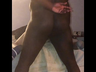 amateur (gay), black (gay), bear (gay), big cock (gay), fat (gay), group sex (gay)