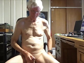 daddy (gay), big cock (gay), handjob (gay), masturbation (gay), sex toy (gay), hd videos