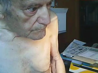handjob (gay), cum tribute (gay), masturbation (gay), hd videos, ,