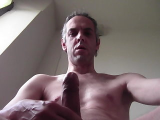 big cock (gay), amateur (gay), handjob (gay), hunk (gay), masturbation (gay), muscle (gay)