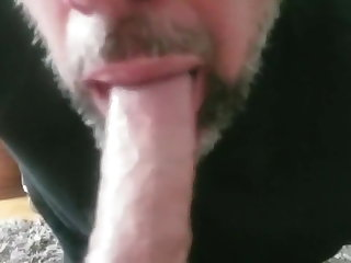 bear (gay), amateur (gay), big cock (gay), blowjob (gay), hd videos,
