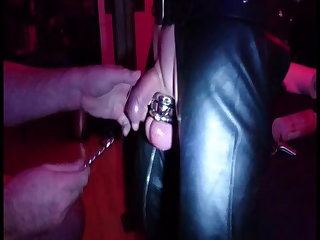 bdsm (gay), amateur (gay), sex toy (gay), , ,