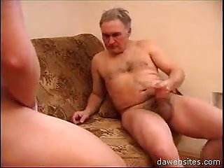 big cock (gay), amateur (gay), daddy (gay), old+young (gay), anal (gay),