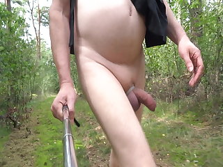 masturbation (gay), amateur (gay), outdoor (gay), hd videos, ,