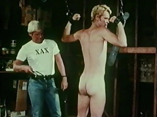 bdsm (gay), bareback (gay), blowjob (gay), group sex (gay), hunk (gay), muscle (gay)