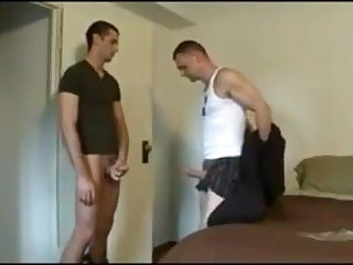 blowjob (gay), bear (gay), daddy (gay), old+young (gay), ,