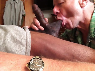 amateur (gay), black (gay), big cock (gay), blowjob (gay), bukkake (gay), cum tribute (gay)