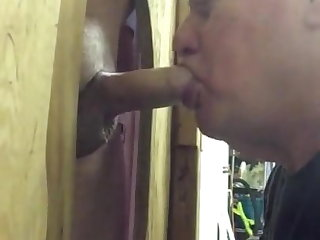 big cock (gay), amateur (gay), blowjob (gay), daddy (gay), glory hole (gay), old+young (gay)